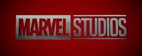 Comic-Con 2016 : Marvel Studios dévoile son nouveau logo