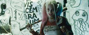 Box-office US : la Suicide Squad résiste !