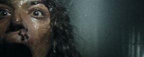 Blair Witch : un premier spot TV terrifiant pour la suite du Projet Blair Witch !