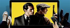 """Ce soir à la télé : on mate """"Agents très spéciaux : code U.N.C.L.E."""" et """"7 psychopathes"""""""