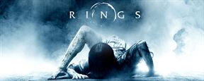 Bande-annonce Rings : la malédiction revient dans le troisième opus de la saga culte !