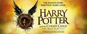 Harry Potter et l'Enfant maudit : vers un film avec Daniel Radcliffe ?