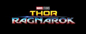 Thor 3 Ragnarok : un parfum de Jurassic Park !
