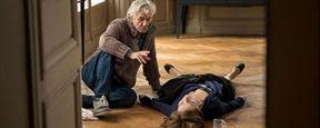 Oscars 2017 : Elle de Paul Verhoeven a-t-il sa chance ?