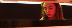 Festival du Film Fantastique de Strasbourg : Grave plébiscité
