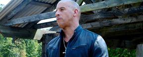 Fast & Furious 8 : Vin Diesel tease l'arrivée des premières images