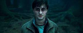 Quand Daniel Radcliffe voulait incarner Spider-Man...