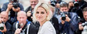 Kristen Stewart hantée dans la nouvelle bande-annonce de Personal Shopper