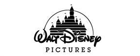 Disney établit un nouveau record au box-office pour l'année 2016 !