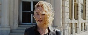 Jennifer Lawrence va incarner une icône des années 20