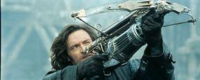 Van Helsing : le reboot est confirmé