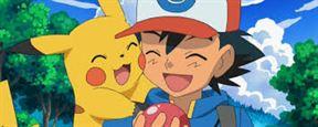Detective Pikachu : un réalisateur recruté pour le film Pokémon
