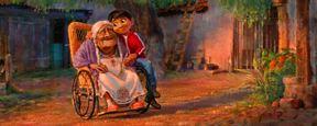 Coco : un concept art et des voix pour le prochain Pixar