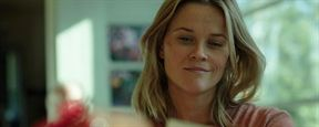 Sexisme à Hollywood : Reese Witherspoon exprime sa lassitude