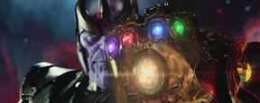 Avengers 3 et 4 : l'univers Marvel s'ouvre à d'autres mondes