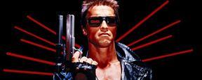Un Terminator 6 par James Cameron et le réalisateur de Deadpool ?