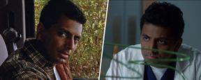 M. Night Shyamalan : les caméos du cinéaste dans ses films