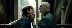 Harry Potter et les reliques de la mort - partie 2 sur TF1 : saviez-vous qu'Hermione et Ron n'auraient pas dû finir ensemble ?