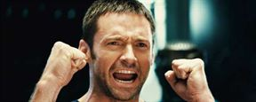 Real Steel sur W9 : connaissez-vous le nom du boxeur qui a entraîné Hugh Jackman ?