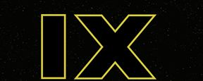Star Wars 9 : enfin une date de sortie officielle !