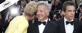 Cannes 2017 : Dustin Hoffman, Nicole Kidman, Jean-Luc Godard...