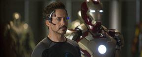 Le Marvel Cinematic Universe va fêter ses 10 ans ! Et après ?
