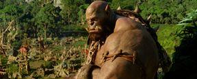 Warcraft sur Canal + : pourquoi Sam Raimi n'a-t-il pas réalisé le film ?