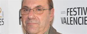 Mort d'Alain Berbérian, réalisateur de La Cité de la Peur et de L'Enquête Corse