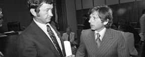 Scandales à Hollywood : l'affaire Roman Polanski