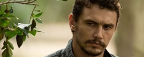 X-Men : James Franco sera l'Homme-multiple