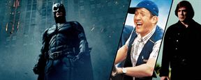 The Dark Knight, No Country for Old Men... Ces 30 films fêtent leurs 10 ans en 2018