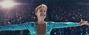 Moi, Tonya avec Margot Robbie : la conception des scènes de patinage