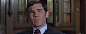 Au service secret de Sa Majesté : pourquoi est-ce l'un des meilleurs James Bond ?
