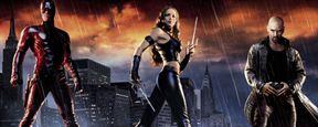 Daredevil a 15 ans : pourquoi ne pas en profiter pour voir la version Director's Cut ?