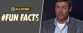 #Fun Facts - Saviez-vous que Kyle Chandler a été pompier volontaire ?