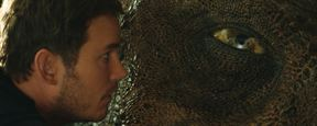 Jurassic World 2 : Spielberg promet une bonne dose de frissons