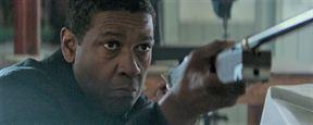 Bande-annonce Equalizer 2 : Denzel Washington toujours le roi du passage à tabac
