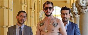 Bande-annonce de Budapest : Manu Payet, Jonathan Cohen et Monsieur Poulpe en pleine débauche !