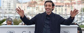 Cannes 2018 : qui est Marcello Fonte, Prix d'interprétation masculine pour Dogman ?