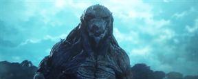 The City Mechanized for Final Battle sur Netflix: les 10 films Godzilla incontournables