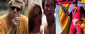 L'Amour est une fête, Boogie Nights, Capitaine Orgazmo... : 20 fois où le porno s'est invité sur petit et grand écran