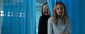 Bande-annonce Happy Birthdead 2 You : Jessica Rothe de nouveau coincée dans une boucle temporelle mortelle