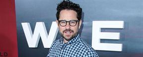 J.J. Abrams : Universal, Disney et Warner se battent pour signer une collaboration avec Bad Robot