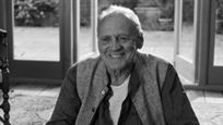 """Mort de Bruno Ganz, révélé par """"Les Ailes du désir"""" et impressionnant Hitler dans """"La Chute"""""""