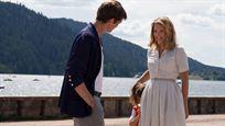 Prix Alice Guy 2019: Catherine Corsini sacrée meilleure réalisatrice pour Un amour impossible