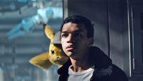 Pokémon Détective Pikachu : Mewtwo fait une entrée fracassante dans la nouvelle bande-annonce