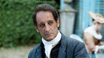 Sorties cinéma : Dernier amour, Walter, Qui m'aime me suive !... Les films de la semaine