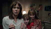 Conjuring 3 : le réalisateur tease le nouvel opus de la saga de James Wan