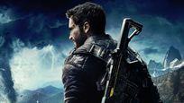 John Wick : le scénariste des films adaptera le jeu vidéo Just Cause