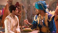 Aladdin : aviez-vous remarqué ce petit clin d'œil à l'univers Disney dans le nouveau film ? [SPOILERS]